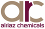 Welcome to alriaz chemicals